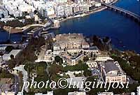 Castello Svevo  - Augusta (5373 clic)