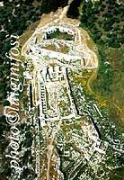 Castello Eurialo  - Siracusa (3522 clic)