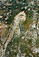 Castello Eurialo  - Siracusa (2729 clic)
