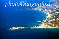Isola delle Correnti  - Portopalo di capo passero (5957 clic)
