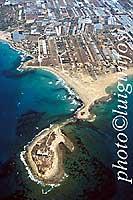 Isola delle Correnti  - Portopalo di capo passero (70443 clic)