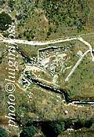 Scavi dell'Eloro (Noto)  - Eloro (5616 clic)