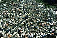 Panorama aereo di Ferla  - Ferla (5295 clic)