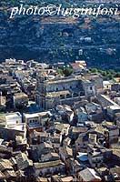 Chiesa di San Giovanni  - Modica (5626 clic)