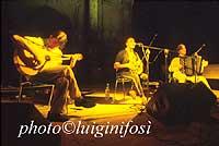 Nura in concerto  - Scicli (2720 clic)