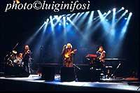 Ragusa - Pfm in concerto  - Ragusa (2604 clic)