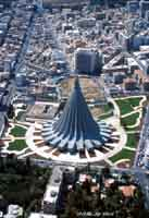 Santuario della Madonnina delle Lacrime  - Siracusa (6537 clic)