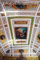 Palazzo Spadaro SCICLI Luigi Nifosì