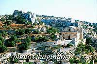 San Matteo  - Scicli (1833 clic)