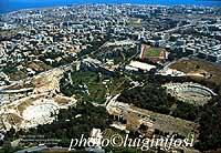 Area archeologica  - Siracusa (3949 clic)