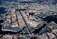 Isola di Ortigia  - Siracusa (3884 clic)