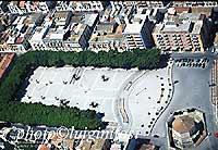 Piazza Santa Lucia  - Siracusa (7008 clic)