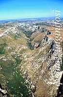 Cava Grande del Cassibile  - Cassibile (4796 clic)