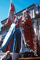Pasqua a Modica: A Maronna Vasa Vasa MODICA Luigi Nifosì