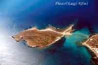 Isola di Capo Passero  - Portopalo di capo passero (35880 clic)