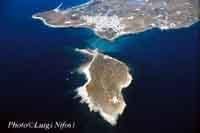Isola di Capo Passero  - Portopalo di capo passero (10747 clic)