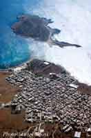 Portopalo e l'Isola di Capo Passero  - Portopalo di capo passero (10410 clic)