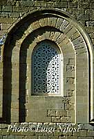 la Cuba di Delia - S.S.  Trinità di Delia (presso Castelvetrano)  - Castelvetrano (2969 clic)