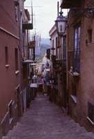 Via di Castelbuono  - Castelbuono (5106 clic)