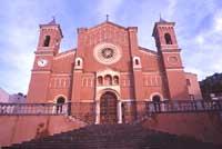 Duomo di Collesano - Basilica Minore di S.Pietro  - Collesano (6635 clic)
