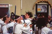 Festa del Tatarata  - Casteltermini (4197 clic)