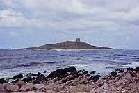 'U passaggiu  - Isola delle femmine (3467 clic)