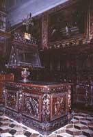 San Martino delle Scale  - San martino delle scale (4373 clic)