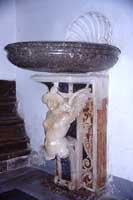 San Martino delle Scale  - San martino delle scale (4444 clic)