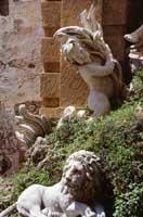 San Martino delle Scale  - San martino delle scale (4001 clic)