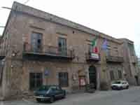 Municipio  - Caltavuturo (6812 clic)