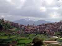 Panorama  - Castel di lucio (6583 clic)