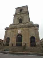 Duomo ENNA Giambattista Scivoletto