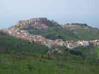 Panorama  - Motta d'affermo (7692 clic)