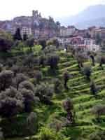 Panorama  - Pettineo (7769 clic)