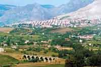 San Cipirello  - San cipirello (7312 clic)