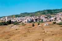 Godrano  - Godrano (5793 clic)