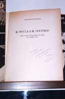 Casa natale di Salvatore Quasimodo  - Modica (3517 clic)