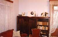 Casa natale di Salvatore Quasimodo MODICA Giambattista Scivoletto