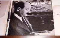 Casa natale di Salvatore Quasimodo  - Modica (3442 clic)