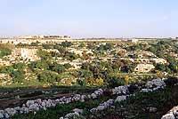 Cava d'Ispica  - Cava d'ispica (2795 clic)