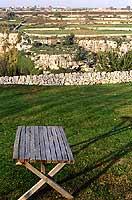 Cava d'Ispica  - Cava d'ispica (2989 clic)