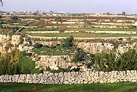 Cava d'Ispica  - Cava d'ispica (2800 clic)