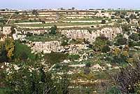 Cava d'Ispica  - Cava d'ispica (3340 clic)