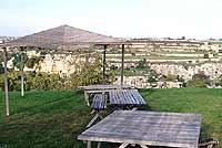 Cava d'Ispica  - Cava d'ispica (2949 clic)
