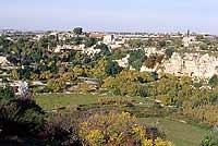 Cava d'Ispica  - Cava d'ispica (4166 clic)