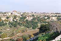 Cava d'Ispica  - Cava d'ispica (4484 clic)