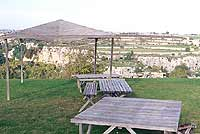 Cava d'Ispica  - Cava d'ispica (4983 clic)