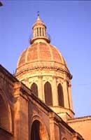 Chiesa Madre S.Maria della stelle  - Comiso (4150 clic)