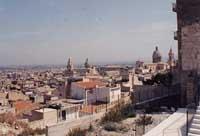 Panorama COMISO Giambattista Scivoletto