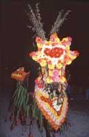 Festa di San Giuseppe - La Cavalcata  - Scicli (4570 clic)
